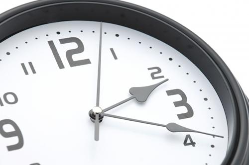 インフルエンザで48時間過ぎた時検査は?48時間以上経ってしまったら