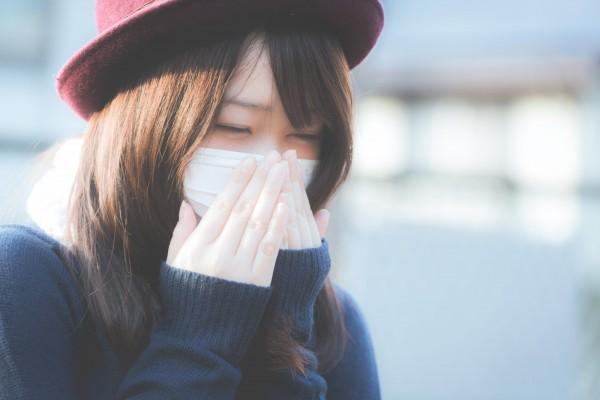 インフルエンザに夏にかかる?夏に感染するインフルエンザの症状、夏風邪との違いは?