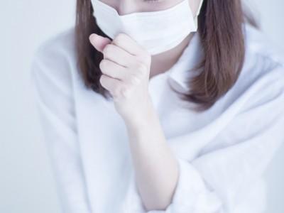 インフルエンザ肺炎の症状、子供幼児は特に危険!予防するには